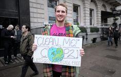 Réchauffement climatique : les conséquences sont déjà là !
