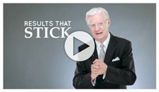 You Could Be Leaving So Much On The Table | Get Results That Stick! http://www.getresultsthatstick.com/