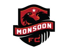 Phoenix Monsoon FC