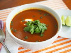 ... Soups to Try on Pinterest | Clam Chowder, Soups and French Onion Soups
