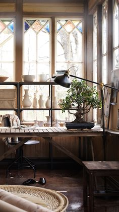 IKEA Welcome to the IKEA Switzerland website. Discover furniture, furnishings, decoration and more in the online world of IKEA, your Swedish furniture store. Decorative Accessories, Ikea, Plant, Architecture, Create, Decoration, Wood, Interior, Inspiration