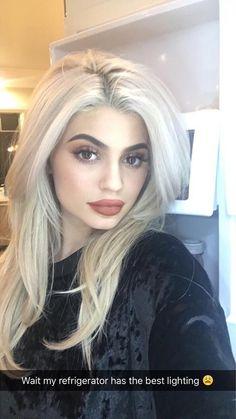 Kylie teen kylie rachelle top suggested brunettes