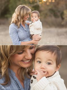 Mother and Baby Boy Snuggles | Bethany Mattioli Photography | Bay Area Family Photographer