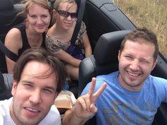 My first flight on a paraglider | Actor: Alexey Molyanov | www.AlexeyMolyanov.com | Business queries : mail@alexeymolyanov.com Actors, Business, Store, Business Illustration, Actor