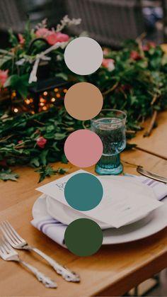 Color Schemes Colour Palettes, Colour Pallette, Color Combos, Aesthetic Objects, Color Style, Colour Board, Color Swatches, Color Theory, Color Inspiration