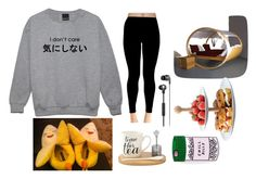 """"""" I'm sick """" by my-bullte-blood ❤ liked on Polyvore featuring LSA International"""