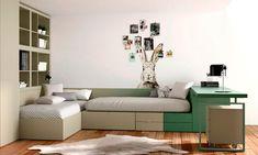 163 besten camere per ragazzi Bilder auf Pinterest in 2018 | Bedroom ...
