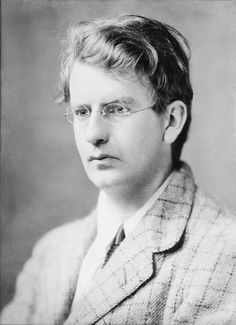 John Logie Baird FRSE (14 August 1888 – 14 June 1946) was a Scottish engineer, innovator, one of the inventors of the mechanical television, demonstrating the first working television system on 26 January 1926, and inventor of both the first publicly demonstrated colour television system, and the first purely electronic colour television picture tube.