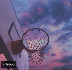 Image uploaded by 하늘. Find images and videos about girl, love and cute on We Heart It - the app to get lost in what you love. Pink Basketball, Basketball Pictures, Cute Disney Wallpaper, Wallpaper Iphone Cute, Basketball Background, Le Clan, Basketball Photography, Hoop Dreams, Gym Workout For Beginners