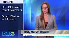 TRADE24 TRADE24 Daily Video Market Review for 15/03/2017. Click to watch! For more information and to open an account, visit our Homepage: www.trade-24.com/