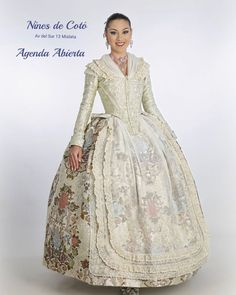 Costume Design, Hair Pieces, Traditional Outfits, Design Inspiration, Costumes, Hair Styles, Clothes, Dresses, Instagram