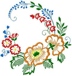 Floral embroidery design 147.9* 157.1mm 5.82* 6.19inch 7689Stitches download your format Download Click Here To Join my Facebook Group Enter your email address and click on subscribe and complete the steps to get all designs Enter your email address to get my new designs Click here to add me as Facebook friend More from my Continue reading →