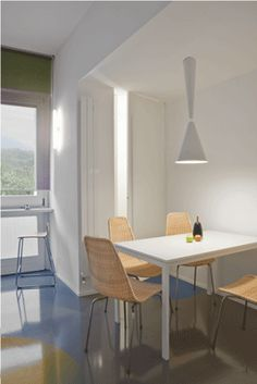 design kitchen Design Kitchen, Dining Table, Interior Design, Furniture, Home Decor, Design Of Kitchen, Nest Design, Decoration Home, Home Interior Design