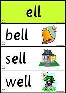 word-families-short-vowel-e-1-small