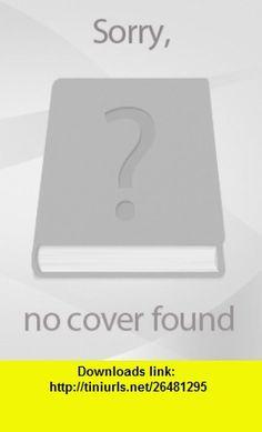 The Vanishing Diary John Rhode ,   ,  , ASIN: B0000CKY0G , tutorials , pdf , ebook , torrent , downloads , rapidshare , filesonic , hotfile , megaupload , fileserve