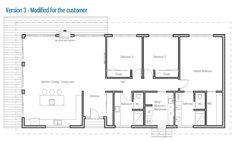 house design house-plan-ch402 20
