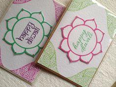 ultimate happy diwali handmade greeting card ideas for kids ultimate happy diwali handmade greeting card ideas for kids Diwali Greeting Cards Images, Diwali Cards, Diwali Greetings, Diwali Wishes, Diwali Diya, Diy Diwali Gifts, Diy Diwali Decorations, Homemade Greeting Cards, Greeting Cards Handmade
