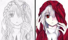 Bildergebnis für anime