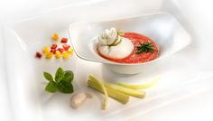 #burrata #italian #food