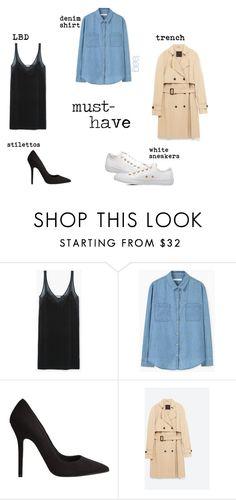 """fashion"" by iren-579 on Polyvore featuring moda y MANGO"