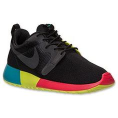 Running shoes store,Sports shoes outlet only $21, Press the picture link get it immediately!!!collection NO.480