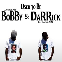 """UnsungHipHop.Com: Jah Orah & KD Assassin - """"Used To Be"""" - {Official ..."""