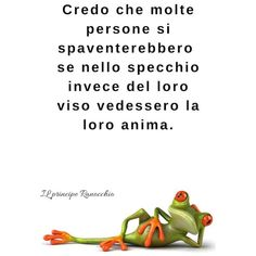 Verona, Wonder Quotes, Favorite Quotes, Reflection, Writing, Words, Psicologia, Quotation, Horse