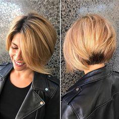 10 Pixie Cut Hairstyles die jij ook moet zien! Zit jouw toekomstige look hier tussen? - Kapsels voor haar