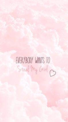 Steal My Girl - One Direction One Direction Collage, One Direction Lyrics, One Direction Wallpaper, One Direction Photos, My Girl Lyrics, Pink Lyrics, Cute Wallpaper Backgrounds, Girl Wallpaper, Wallpaper Quotes