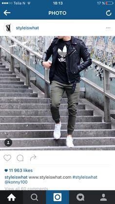 42a0840799a6 9 Best Adidas Superstar images
