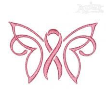 Butterfly Ribbon Embroidery Designs