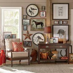 Birch Lane Henderson Chair | Birch Lane