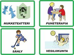 Physical Education, Vocabulary, Physics, Communication, Family Guy, Comics, School, Fictional Characters, Helmet