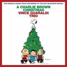 A Charlie Brown Christmas [2012 Remastered & Expanded Edition] Universal Music http://www.amazon.com/dp/B0090X4H0W/ref=cm_sw_r_pi_dp_BFgIub1FGY5WB