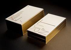 Turnstyle | Design, Graphic Design, Web Design, Information Design | Turnstyle Stationery