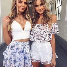 Fine 34 Sexy Spring Casual Outfit Ideas To Wear Now Star Fashion, Fashion Models, Girl Fashion, Fashion Looks, Fashion Trends, Female Fashion, Paris Fashion, Outfits For Teens, Stylish Outfits