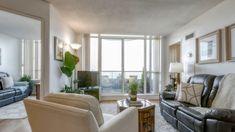 PH 20 - 3 Greystone Walk Drive, Toronto Adam Brown, Ph, Toronto, Real Estate, Home Decor, Decoration Home, Room Decor, Real Estates, Home Interior Design