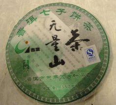 $29.99 (Buy here: https://alitems.com/g/1e8d114494ebda23ff8b16525dc3e8/?i=5&ulp=https%3A%2F%2Fwww.aliexpress.com%2Fitem%2FPu-er-tea-health-tea-wuliangshan-357-cake%2F1809982190.html ) puer, 357g puerh tea, Chinese tea,Raw Pu-erh,Shen Pu'er, Free shipping for just $29.99