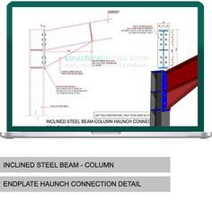 Image Result For Concrete Beam And Rc Flat Roof Construction Drawing Concrete Roof Pitched Roof Roof Construction