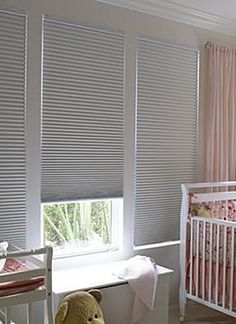 24 Best Motorized Blinds Images Motorized Blinds Blinds