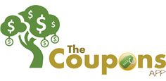 The Coupons App - http://thecouponsapp.com/download