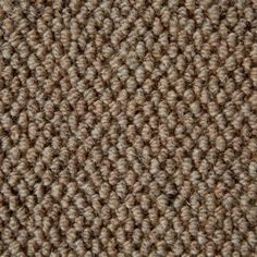 Kersaint Cobb African Plains Zambeze Wool Beige Loop Pile Carpet - Carpet from All Floors UK Sisal Carpet, Wool Carpet, Natural Carpet, Quality Carpets, Carpet Flooring, Merino Wool Blanket, Shag Rug, Interior Decorating, Interior Ideas