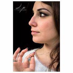 #morellato #accessories #madewithlove #smycken #joias #joyas #bijoux #lovegold #diamond #ringmy #thisistiffany #tiffany  #jewelryaround #liscostanzo #photography #photographer #lofficiel #coverstory #artproject #damiani #philippplein #details #tomford #loreal #style #beauty #hair #topmodel #italy #detai