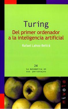 http://www.nivola.com/listado_libros.php?idcol=2