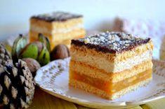 Tiramisu, Ethnic Recipes, Food, Cakes, Cake Makers, Essen, Kuchen, Cake, Meals