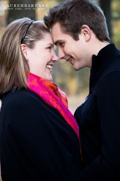 Lauren Barnard Photography #couple #couplephotography #laurenbarnardphotography