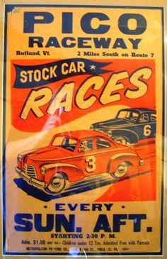 Image result for vintage fair poster