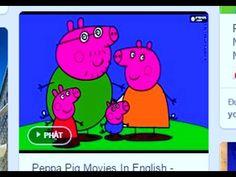 Peppa Pig en Español - Peppa Pig Nuevos Capitulos Completos - de  en Esp...