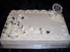 Image For Wedding Anniversary Sheet Cakes