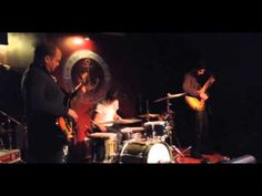 WATCH: Dylan Ryan / Sand - Dark Psychedelic Interlude http://youtu.be/Sp9Dwlb2naE